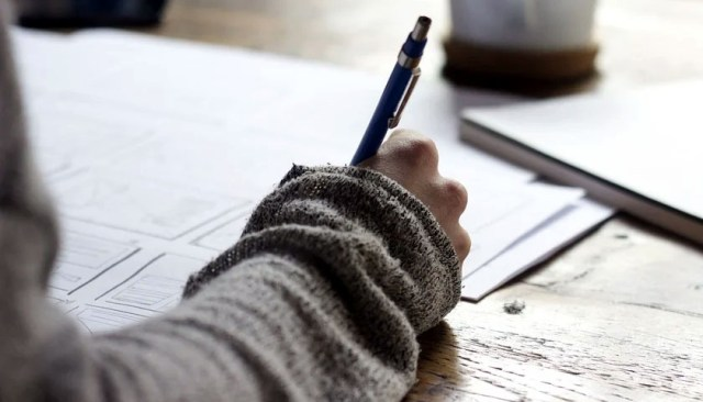 Onlajn nastava najmanje dostupna učenicima iz osetljivih grupa