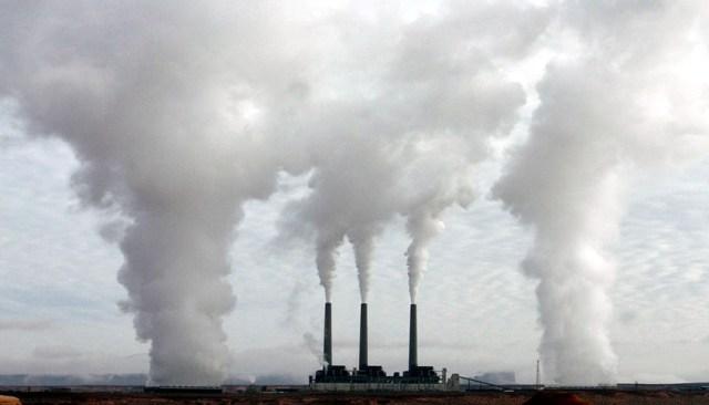 Ko koliko plaća eko-taksu; iznosi od 5.000 do dva miliona dinara