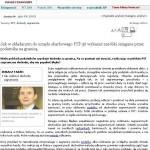rozliczenie-zagranicznych-dochodaw-bledy-w-deklaracjach-rafal-chmielewski