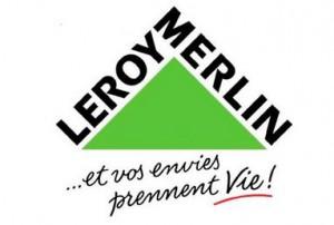 Poeles Leroy Merlin Prix Et Avis Poeles A Bois Org