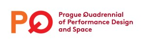 prague quadrennial theatre design exhibition