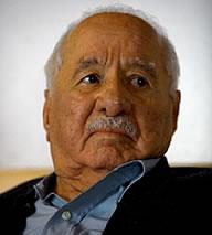 https://i1.wp.com/www.poemas-del-alma.com/blog/wp-content/uploads/2008/03/henestrosa.jpg