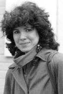 Yolanda Blanco
