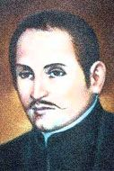 Rafael Landívar