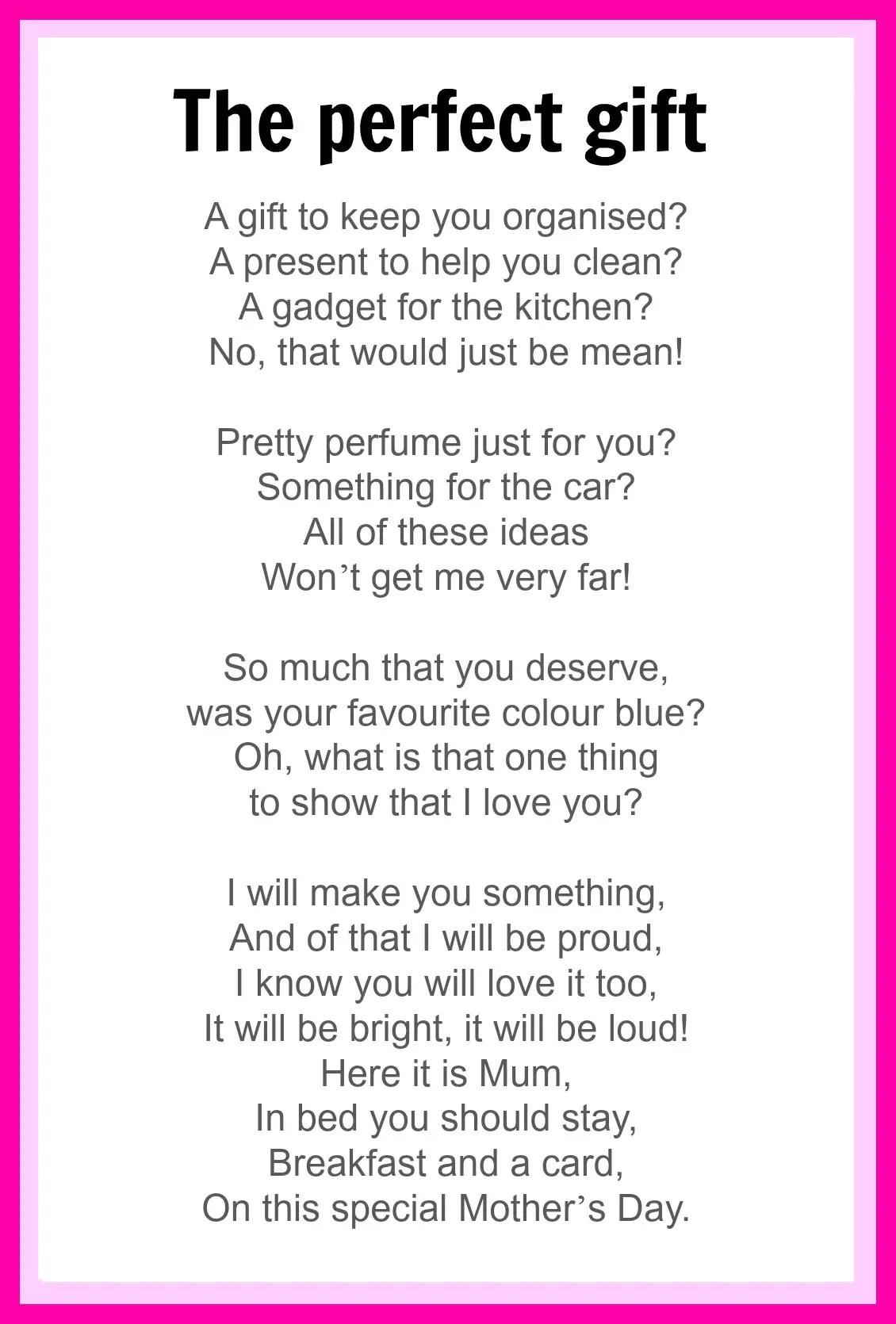 Childhood Love Poems
