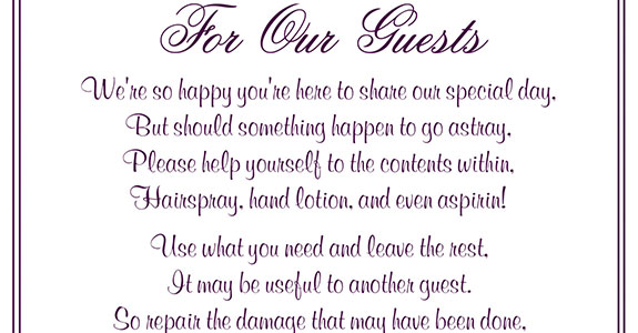 Wedding Invitation Wording For Monetary Gifts: Wedding Invitation Money Gift Poem