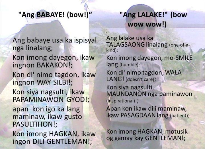 Funny Sayings Quotes Friendship Tagalog And
