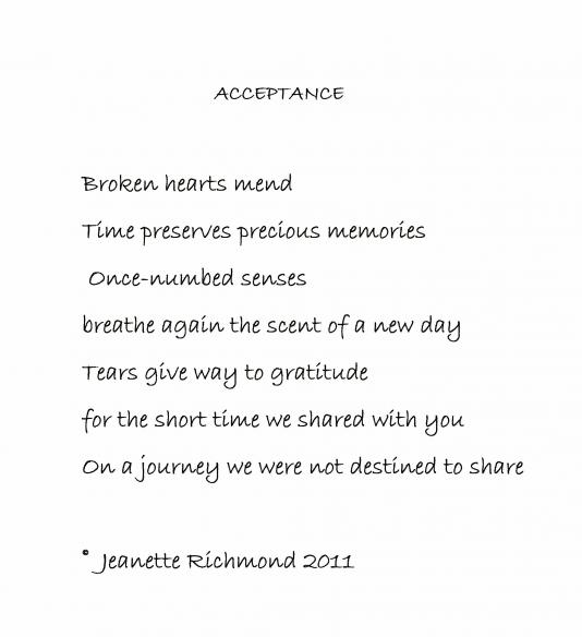 Wedding Invitation Wording Ideas With Poems: Wedding Invitation Acceptance Poem