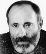 Пётр Суханов.