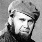 Иван Бурсов