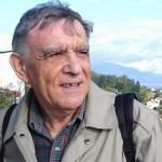 Владимир Данько