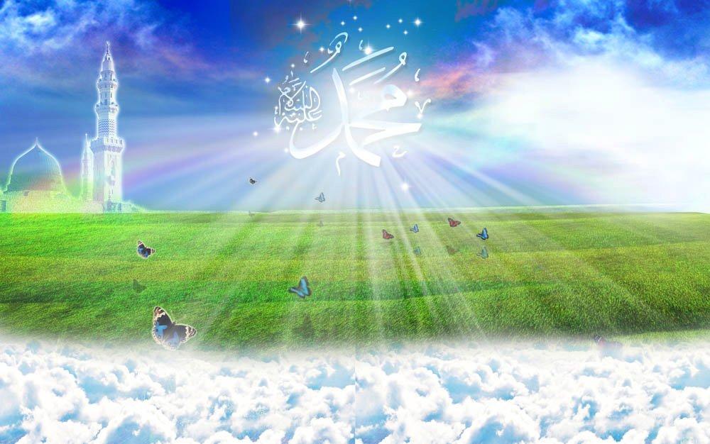 Image Result For Ramadan Calendar Rawalpindi