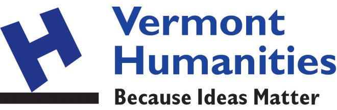 Vermont Humanities Council
