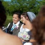 Gay Wedding Chicago