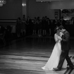 Photojournalism Wedding Photography Chicago