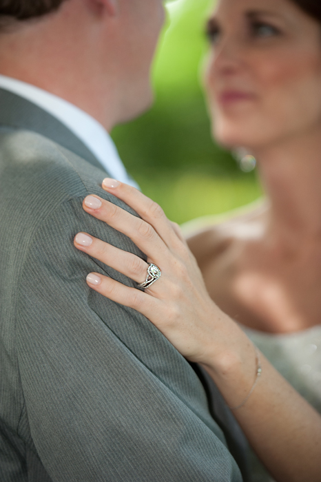 Chicago Wedding Photography - Humboldt Park