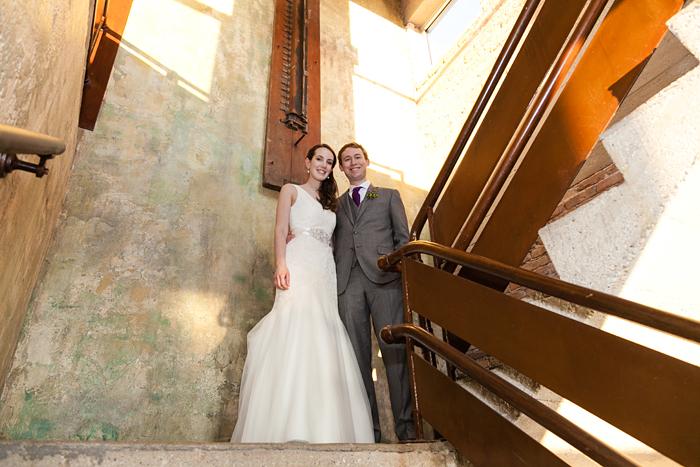 room 1520 wedding chicago