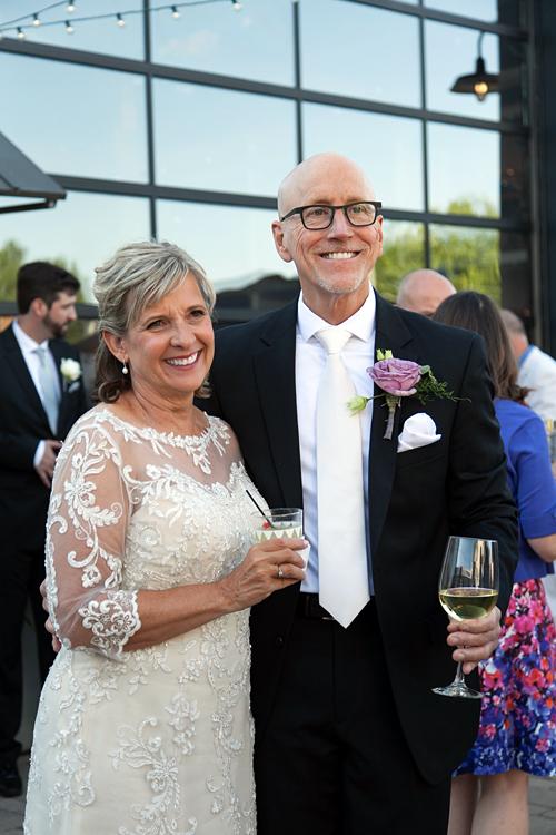 Warehouse:109 Wedding Photographs