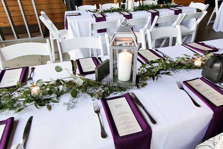 Warehouse:109 Wedding