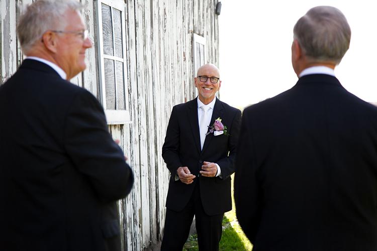 Plainfield, IL Wedding