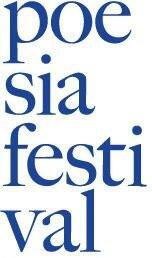 poesiafestival