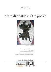 Mare_di_dentro_di_Alberto_Toni