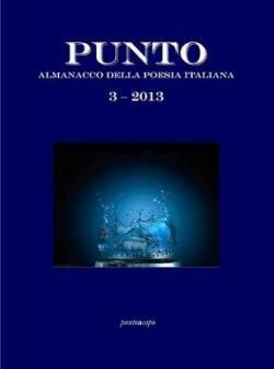 almanacco punto
