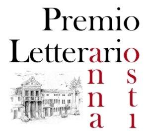 logo-anna-osti-rosso-corsivo
