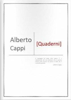 Alberto-Cappi-Quaderni-