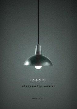 Inediti-Alessandro-Assiri-small
