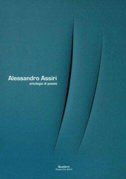 quaderni-assiri-thumb