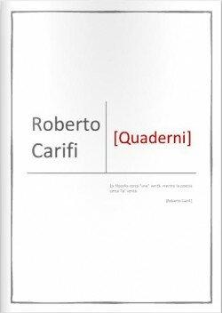 roberto-carifi-quaderni