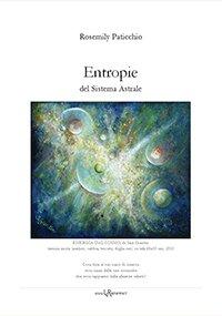 Entropie_di_Rosemily_Paticchio