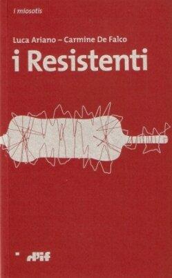 i-resistenti1