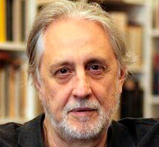 Luis Thenon