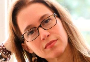 Alexandra Maia