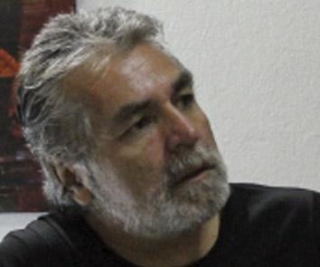 Armando Rodríguez Ballesteros
