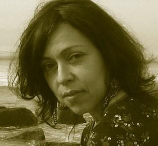 Luz Helena Cordero
