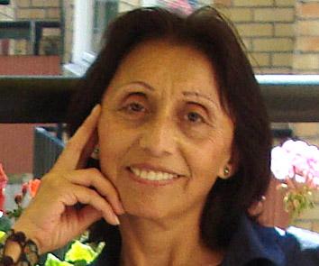 Rosaura Mestizo