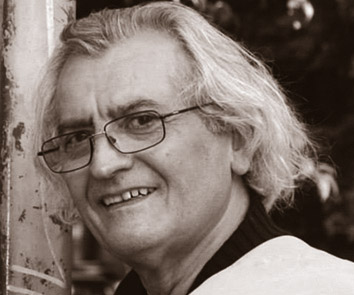 Julio Salgado