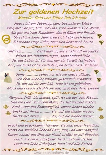 Hochzeitsrede Eine Freundin Freund Des Brautigams Spricht