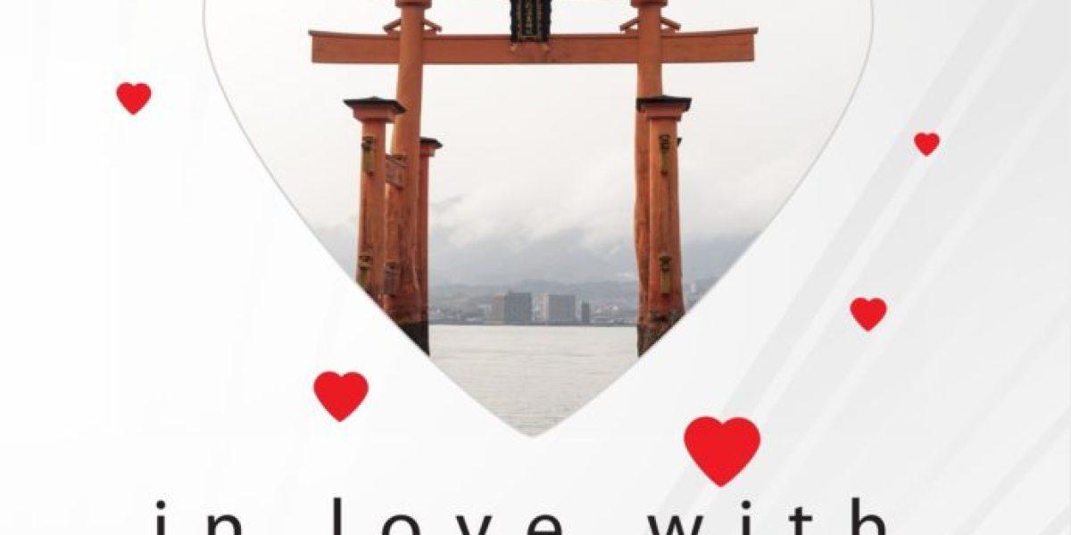 Books about Japan | Best books about Japan | Best Japanese novels