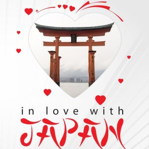 Books about Japan | Best books about Japan | Best Japanese novels