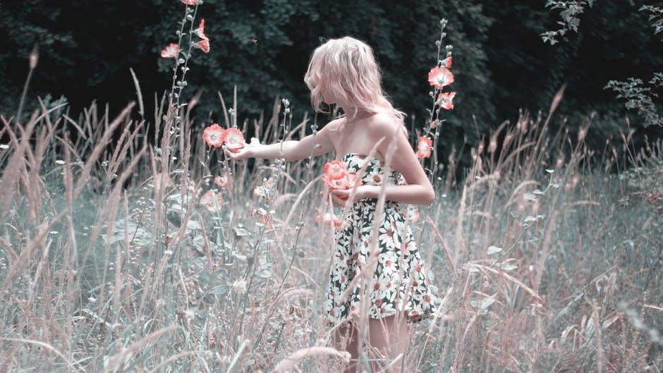 Brazen | Brazenly | Emotions | Deep poetry | Poetry websites | Love poetry