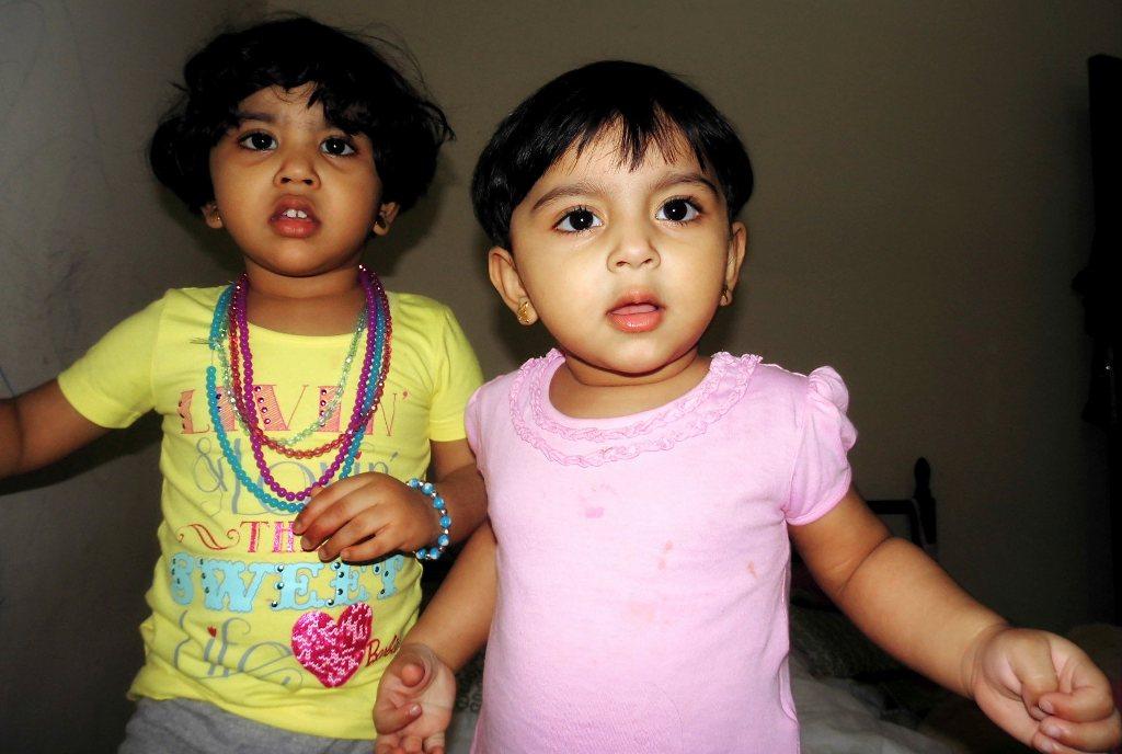 I love you daughter | Daughter quotes from dad | Utaybah & Umaiza