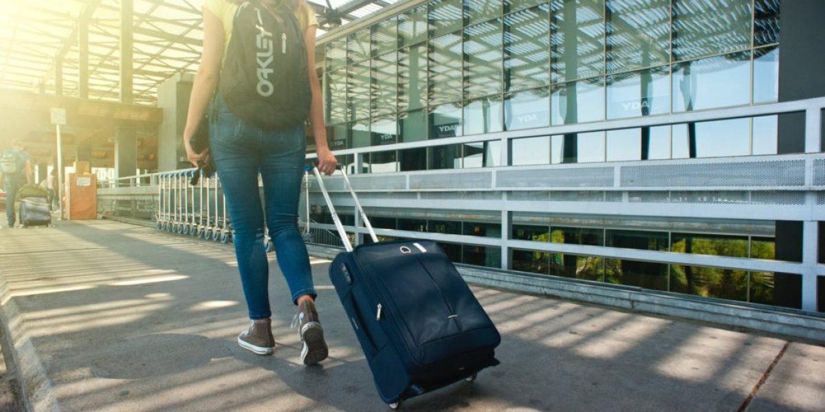 Travel Hacks | Travel tips | Travel | Travelocity | Travel one |