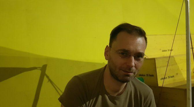331/ SPORNICIA MIȘCULAȚIILOR SENTIMENTALE) sms derogatorii (lasă așa