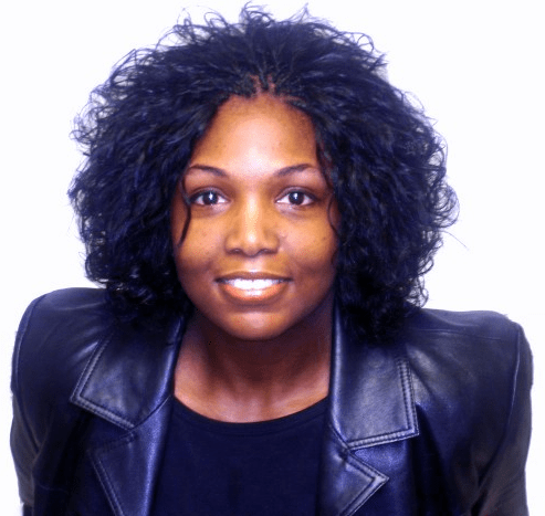 invisible braids hairstyles how to do ib hair to use pictures