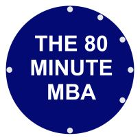 Lessons-from-80-Minute-MBA-Logo-by-Gil-Dekel