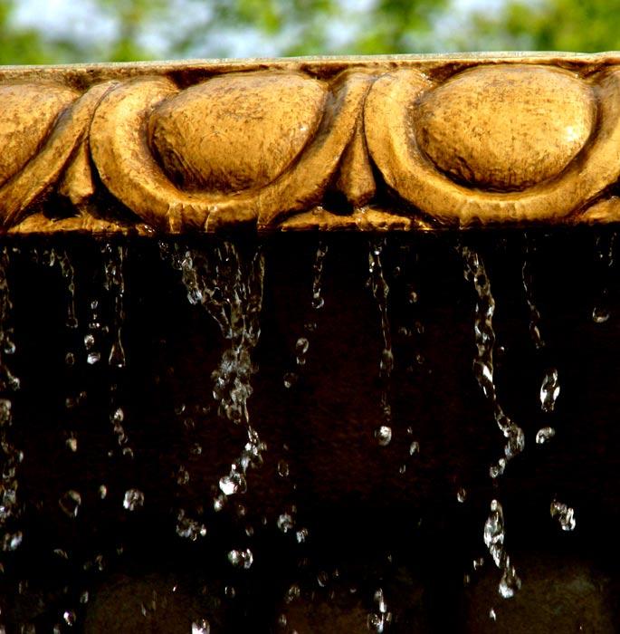 Water of Life - Gil Dekel